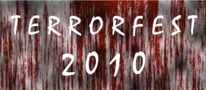 Terrorfest2010LOGO
