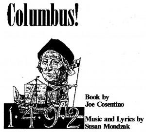 ColumbusLOGO
