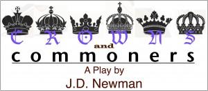Crowns&CommonersLOGO