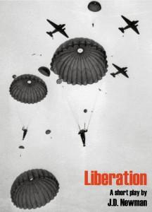 LiberationART