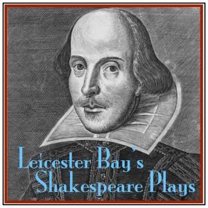 ShakespeareART