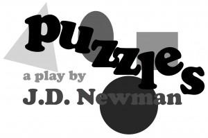 puzzlesLOGO