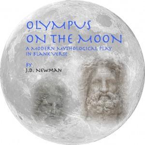 OlympusMoonLOGO