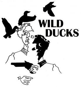 wildduckslogo