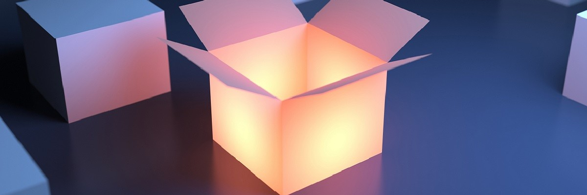 header_1200-400 box