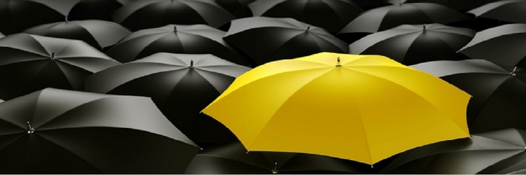 header_1200-400 umbrella