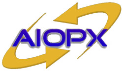 AIOPX Management Consulting