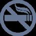 Silver Springs Smoking Rules