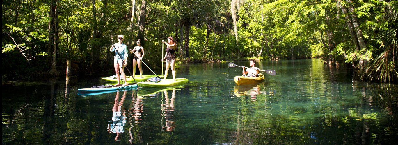 Paddling-at-Silver-Springs-State-Park (1)