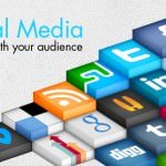 Edmonton Graphic Design | Social Media Connect With Your Audience