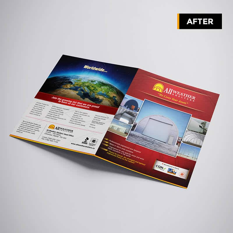 AWS-Booklet-Mockup_03 - outside-aws after