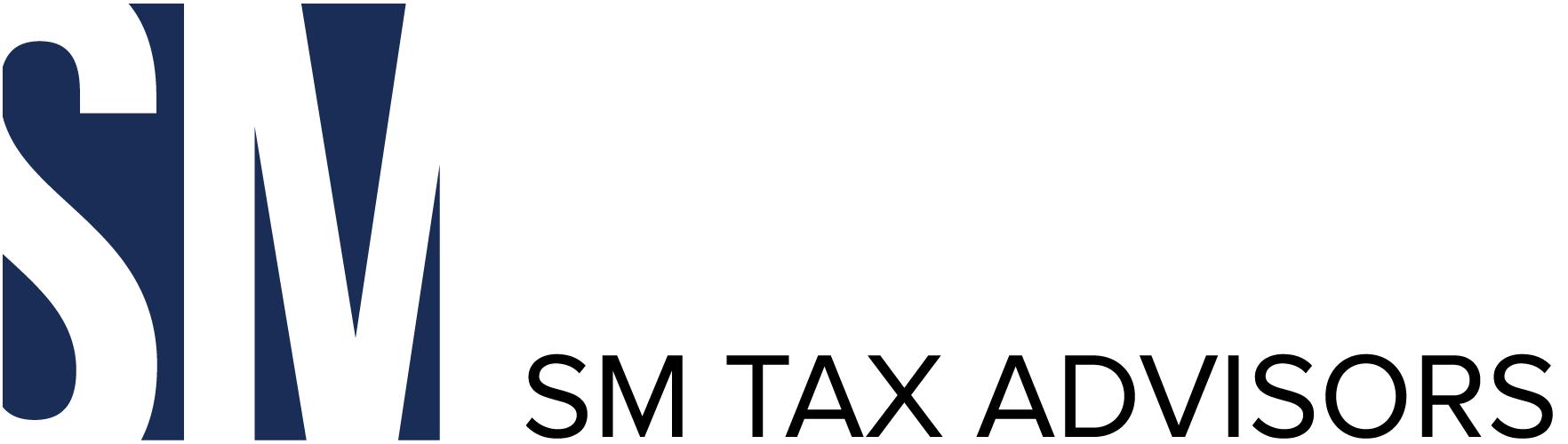 SM Tax Advisors