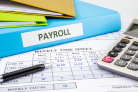 payroll-special-services