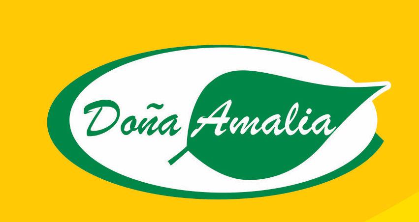 DOÑA AMALIA