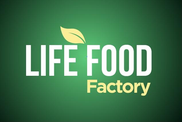 lifefoodfactory 2