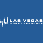Las Vegas Money Resource