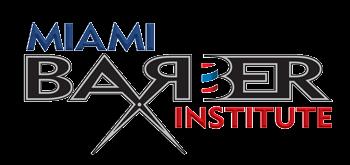 Miami Barber Institute
