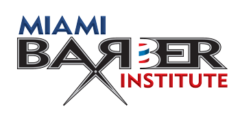 Miami Barber Institute