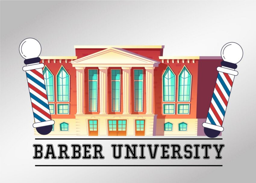 Everything You Need to Know Before Enrolling In A Barber School