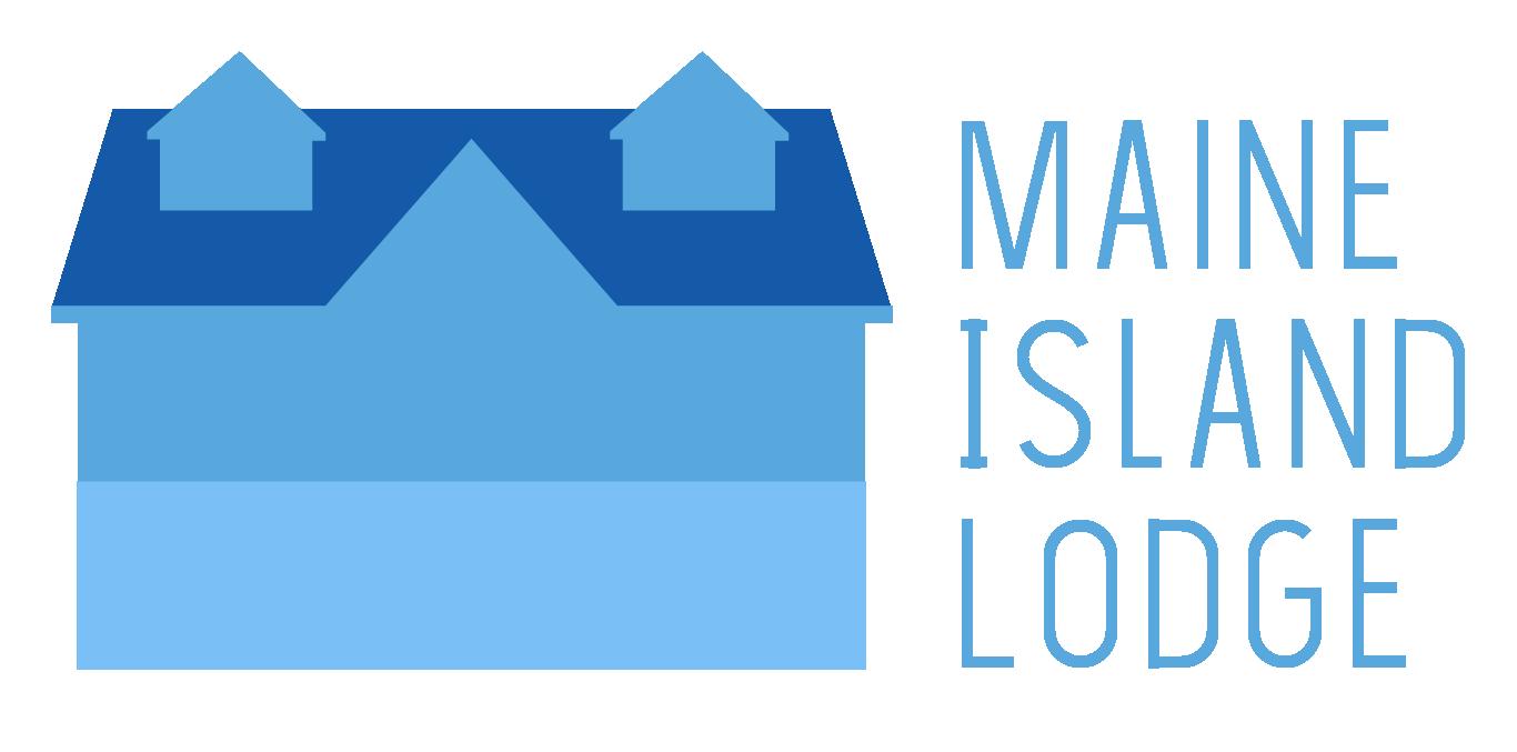 Maine Island Lodge