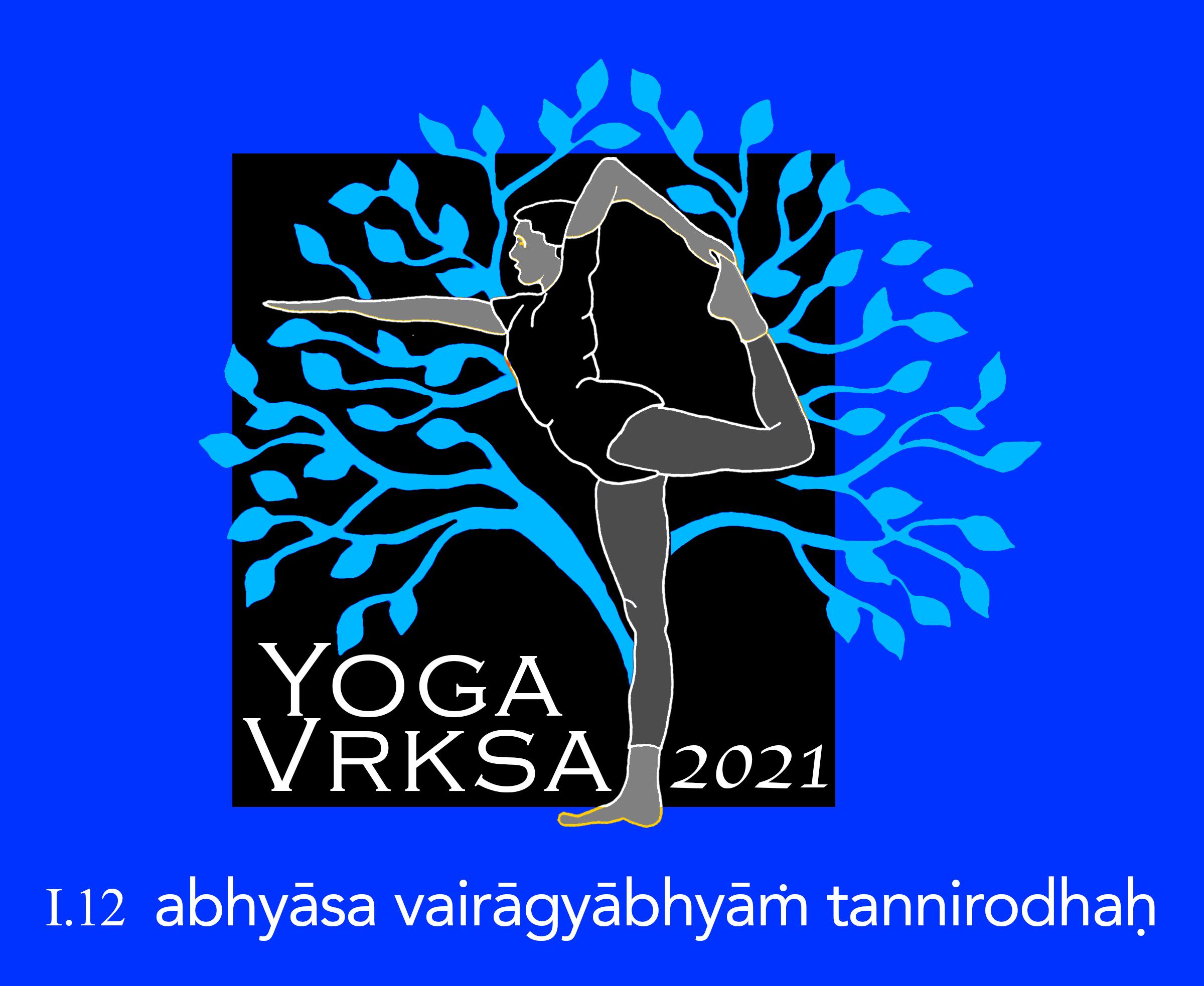 Yoga Vrksa Summer 2021 Immersion