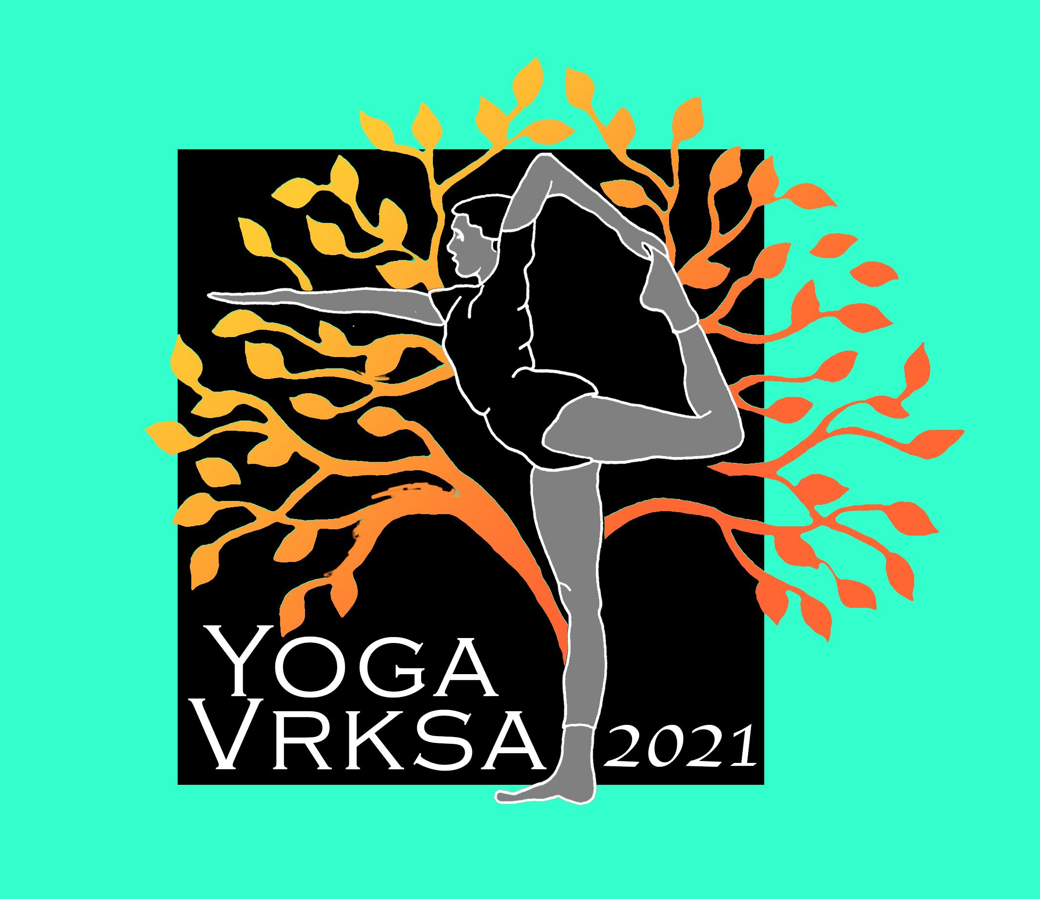 Yoga Vrksa Fall Immersion: Exploring the Art of Integration