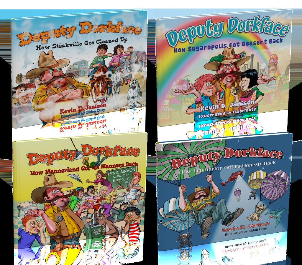 4-DDbooks