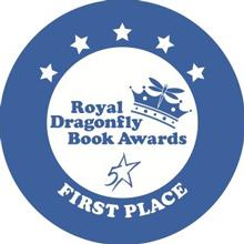 Royal Dragonfly2