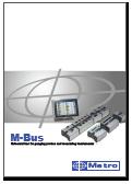 brochure_mbus