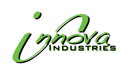 Innova Industries