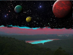 mr-khallas-having-fun-creating-planets-in-a-photo-using-gimp