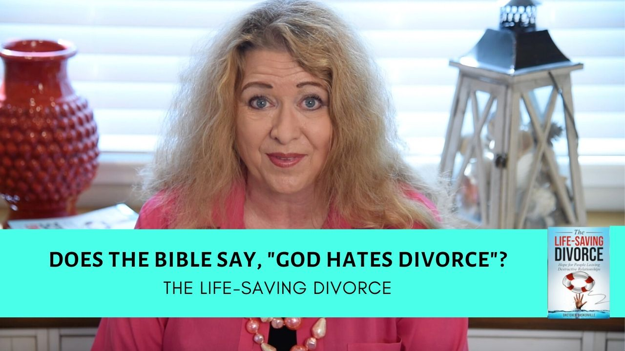 Copy of LSD YouTube thumbnail God Hates divorce