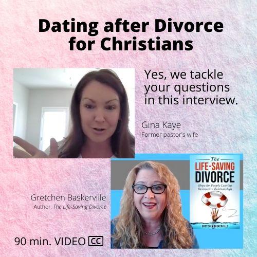 fsmi video gina kaye gretchen dating