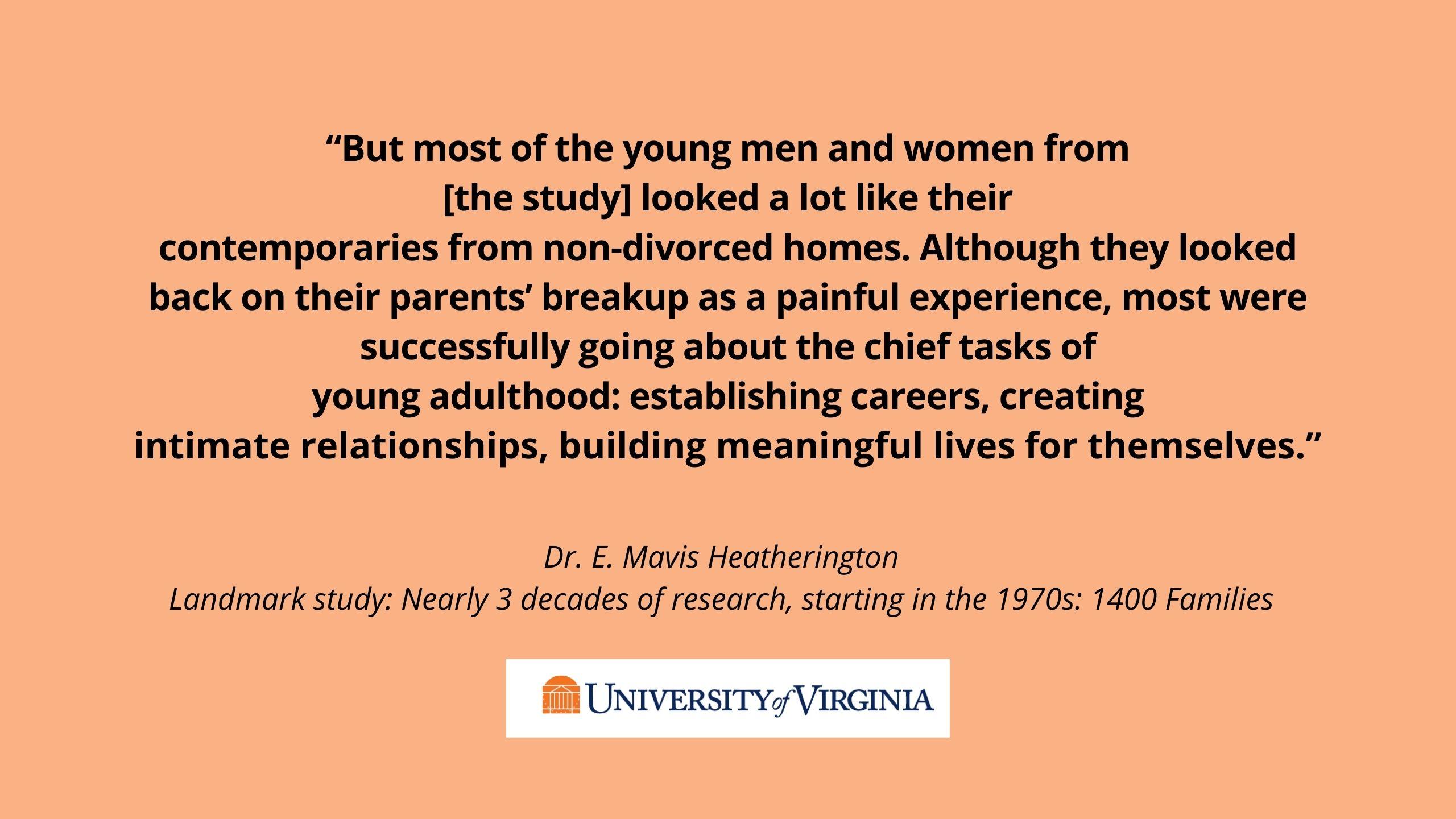 Dr. E. Mavis Heatherington (2)