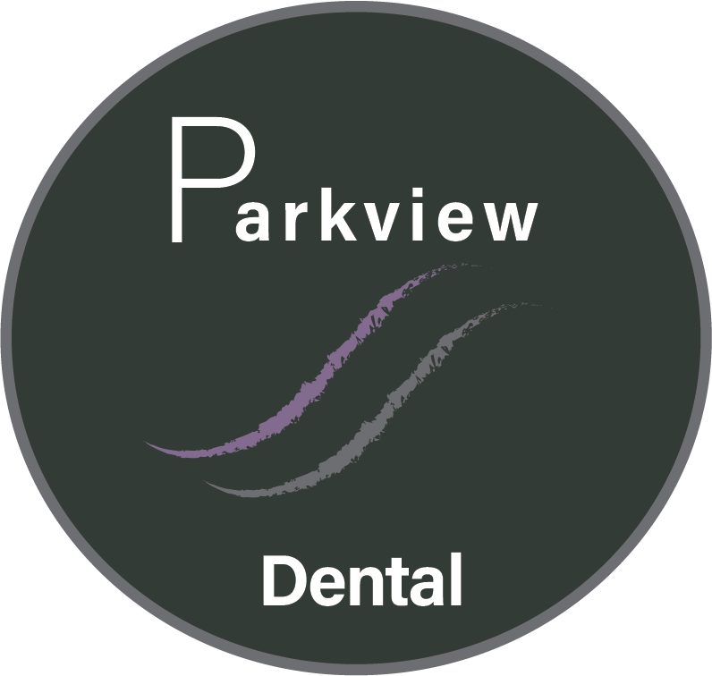 Parkview Dental