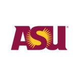 ASU - Logo