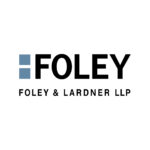 Folely and Lardner - Logo