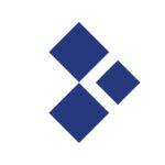 Novogradac - Logo