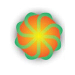 Stockbridge Energy Group - Logo