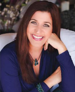 Jessica Yaffa