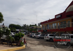 Retail,space,malls,shooping center,shooping mall,offices,class a,class b,for lease,for sale,built to suit,franchises,santiago,santo domingo,bu00e1varo,punta cana,puerto plata,san francisco de Macoru00eds,san pedro de Macoru00eds,samana,las terrenas,san Cristu00f3bal,la romana,#newmarkcommercialrealty