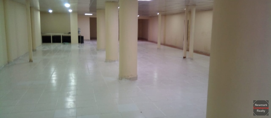 Retail, space, malls, shooping center, shooping mall, locales comerciales for rent alquiler, plazas, malls, centro comercial, clase A, clase B, renta, venta, franquicias, Commercial real estate property for sale and lease Dominican Republic, corotos , locales comerciales en alquiler en santo domingo, locales comerciales en alquiler en el distrito nacional locales comerciales, oficinas en alquiler en santo domingo,locales comerciales en alquiler zona oriental, locales comerciales en alquiler en santo domingo distrito nacional, locales comerciales en alquiler en santo domingo oeste este, locales comerciales en venta santo domingo, for lease, rent, commercial building for sale, industrial property for sale, commercial land for sale, commercial space for sale rent lease, commercial real estate listing built to suit, off market, asset, investment, investor, interventionist, propiedad para invertir, newmark commercial realty, Ramax, Coldwell Banker, Jarabacoa, Malecón. .#commercialrealestatesantodomingo, #commercialrealestatedominicanrepublic, #commercialrealestatesantiago, #financingdominicanrepublic, #solonaves, #drcommercialrealestate, #navesindustriales, #warehouses, #commercialrealestatedominicanrepublic,