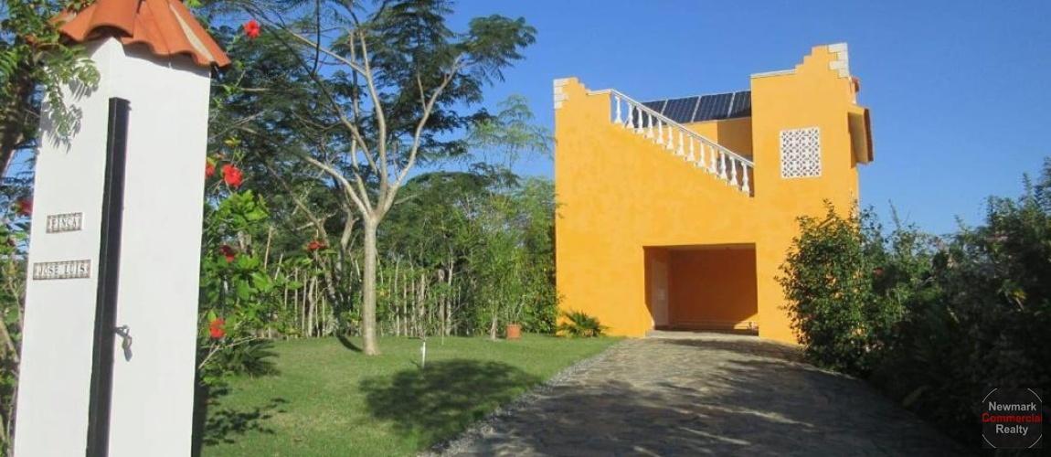 finca, venta, san isidro, santo domingo, republica dominicana, naturaleza, jardin., farm