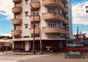 Building for sale at Zona Colonial
