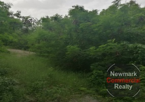 boca chica, land for sale, tierra, waterfront, autopista duarte, santo domingo, dominican republic, lotes, terreno, projecto, project