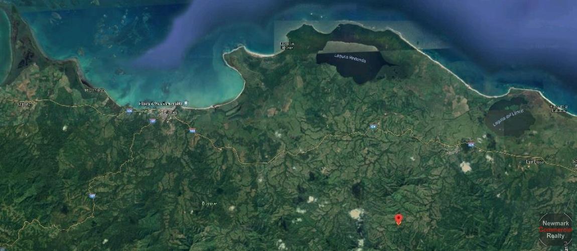 tierras, land, lote, miche, bavaro, finca, farm, sabana del mar, beach, mountain, resort, dominican republic, republica dominicana