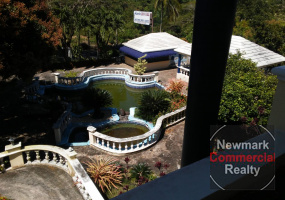 motel, hotel, rio san juan, laguna grigri, puerto plata, cabarete, sosua for sale, venta, lease, renta