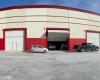 naves, warehouses, galpon, bavaro, puntacana, almacen, dominican repubic