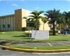 Nave, galpon, galeras, san isidro, santo domingo este, almacen, warehouse, dominican repulic, zona franca, free zone, distribucion, call centers, factorias