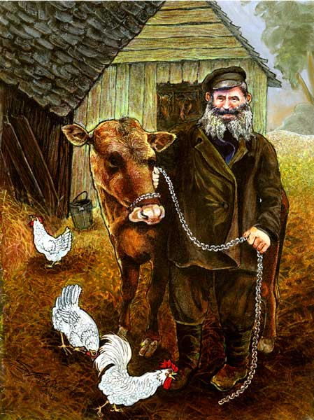 bringing-in-the-cow-sm1